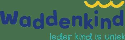 Logo Waddenkind